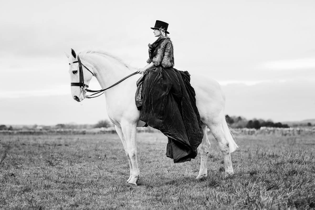 040 Portrait Photography London