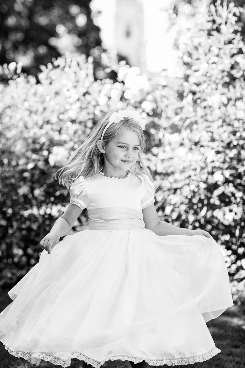 London Wedding Photographer 14