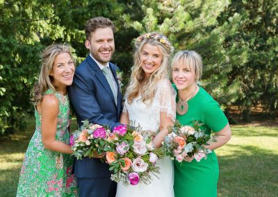 Wedding Kew Gardens 66