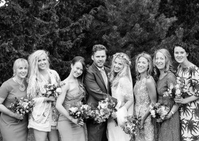 Wedding Kew Gardens 68