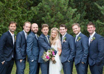 Wedding Kew Gardens 69
