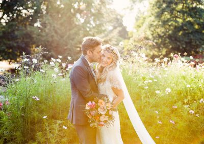 Wedding Kew Gardens 78