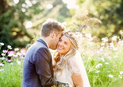 Wedding Kew Gardens 79