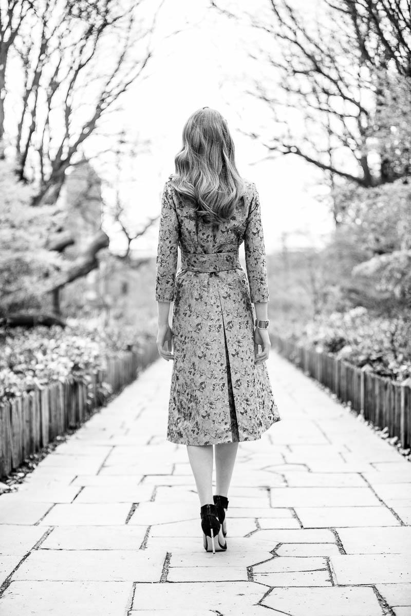 london portrait photography 009