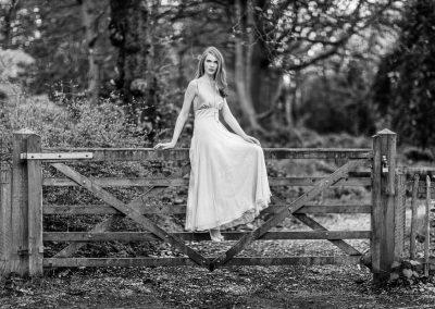 london portrait photography 017