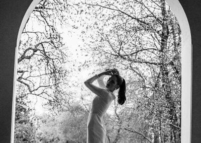 london portrait photography 033