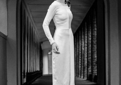 london portrait photography 034