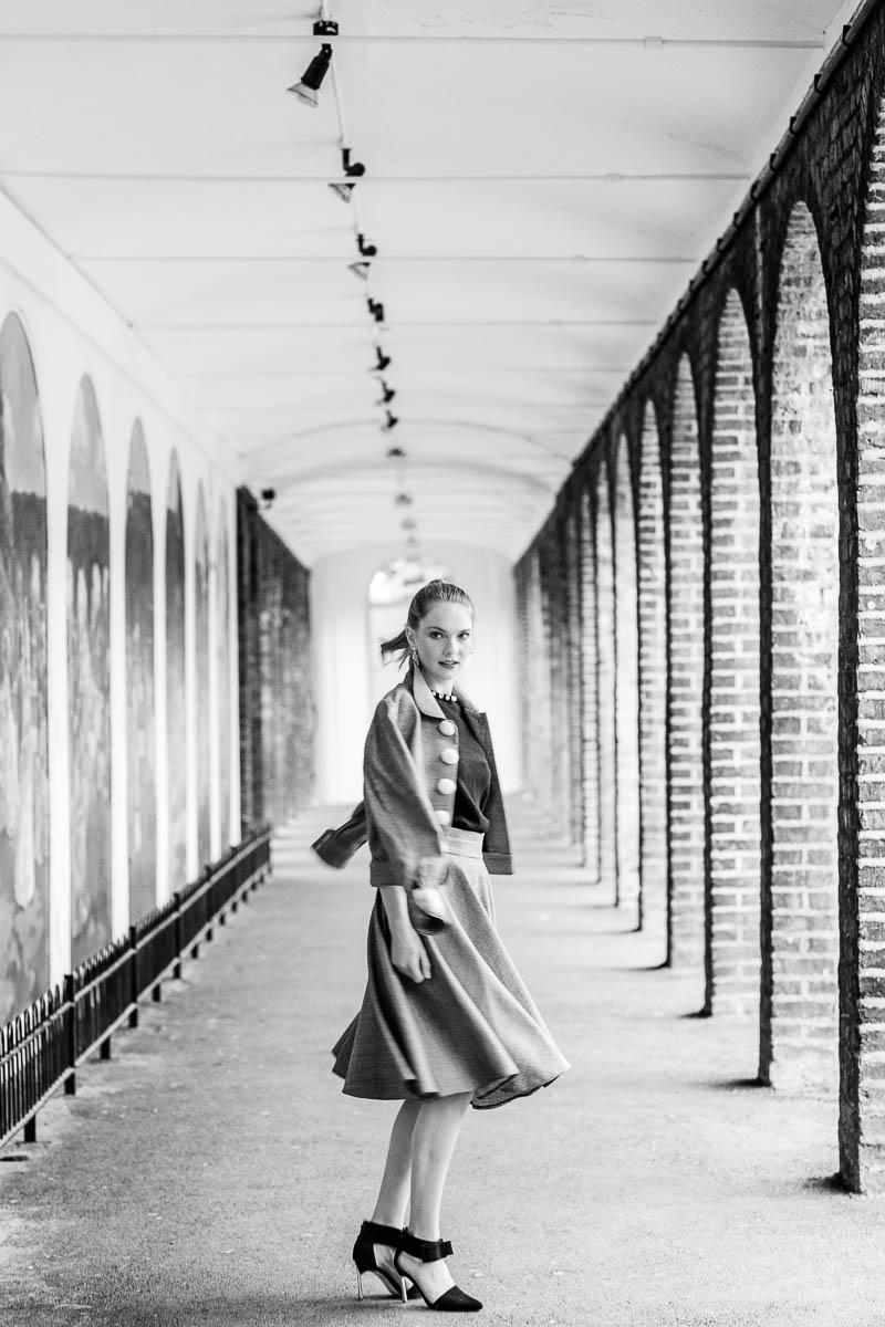 london portrait photography 038