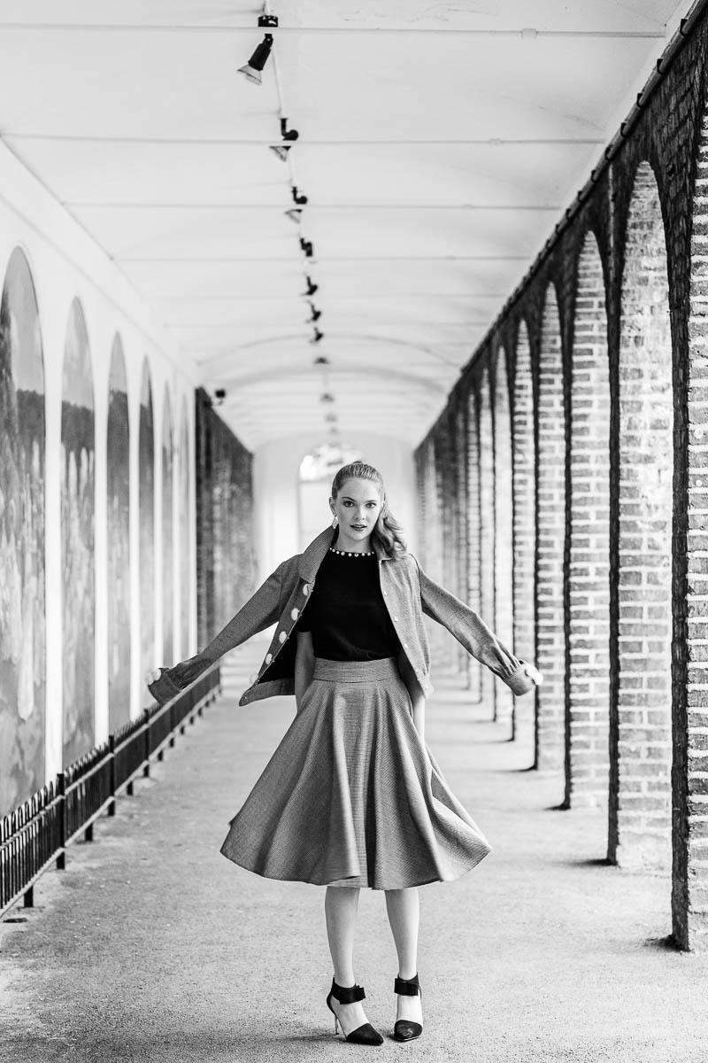 london portrait photography 039