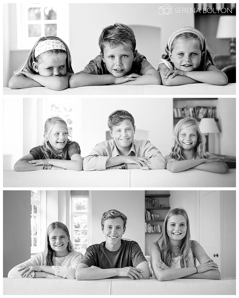 family-portrait-photography-london_0002