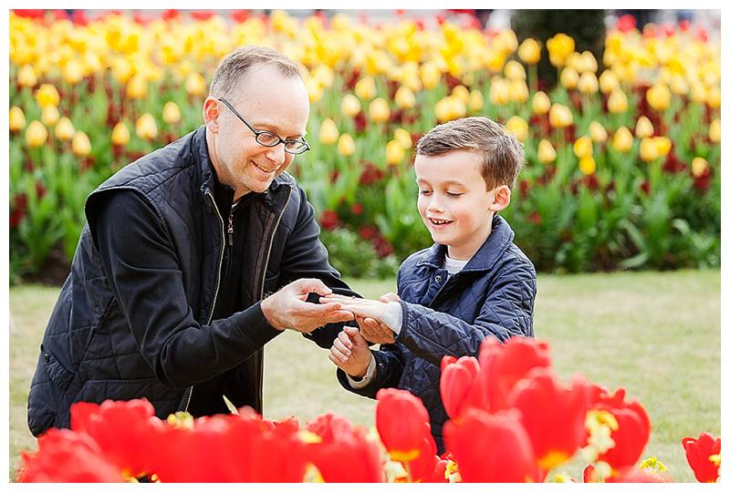 holland park family photographer_0001