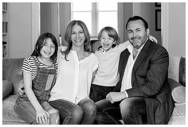Family Shoot Kensington Gardens_0056