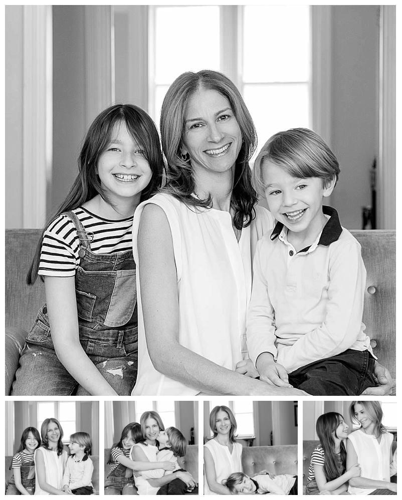 Family Shoot Kensington Gardens_0057