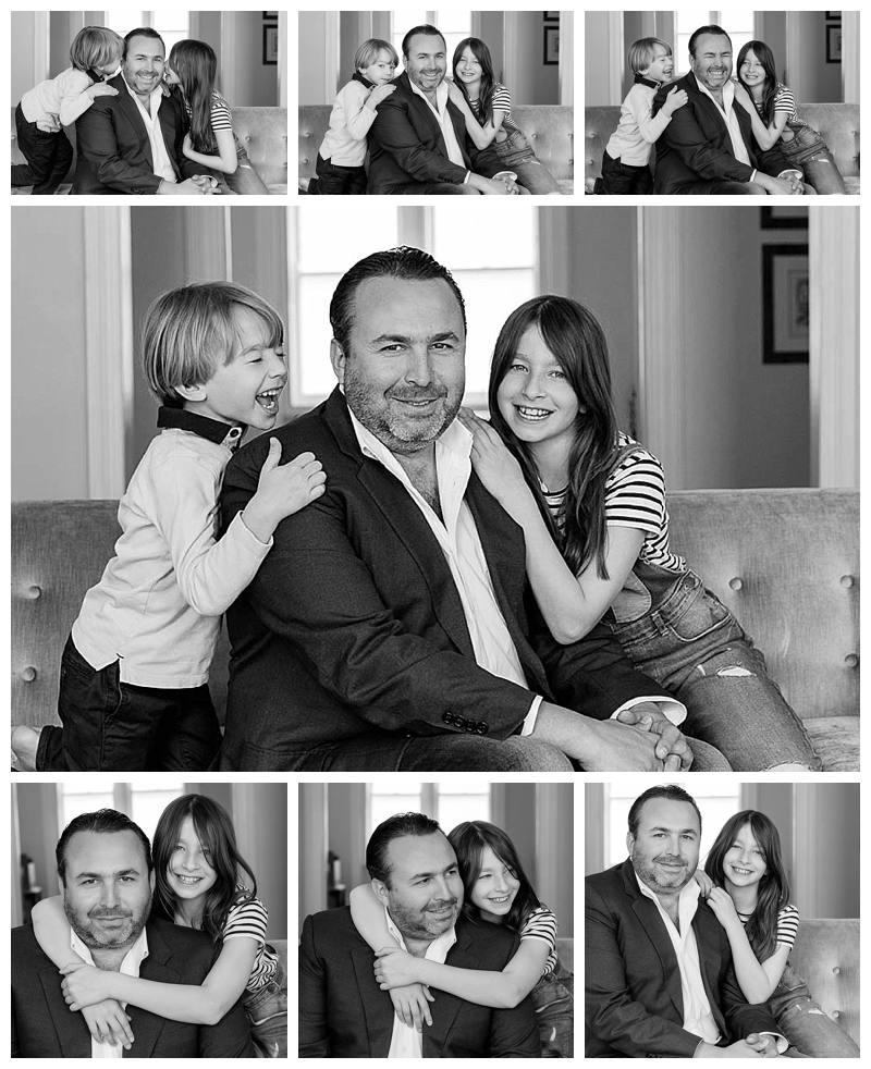 Family Shoot Kensington Gardens_0058