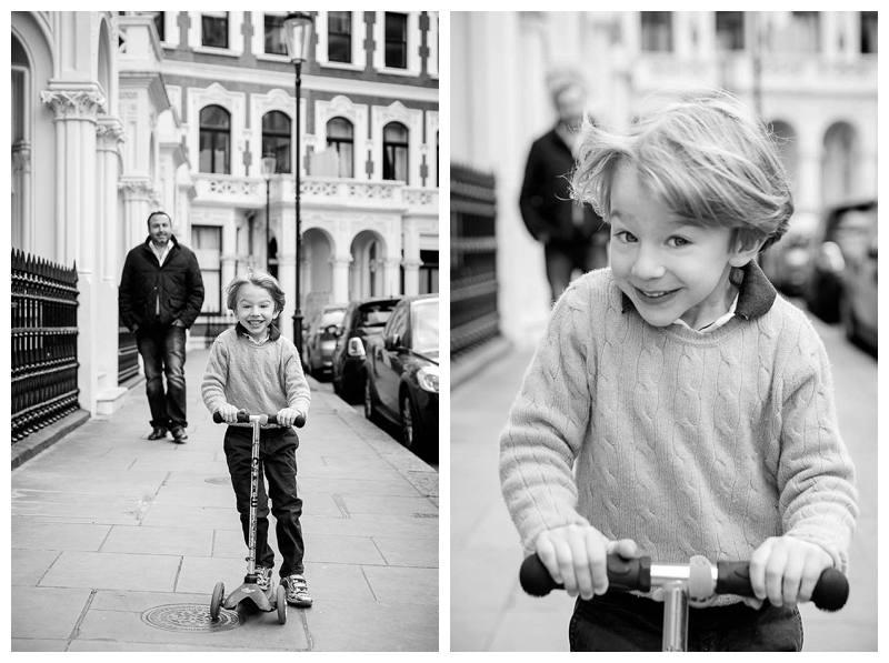 Family Shoot Kensington Gardens_0063