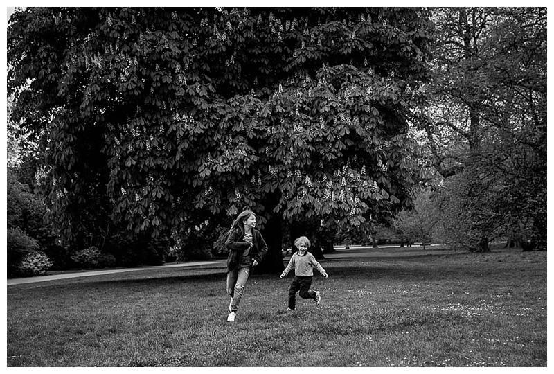 Family Shoot Kensington Gardens_0065
