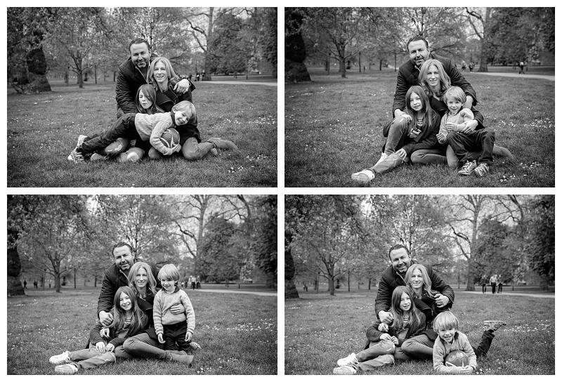 Family Shoot Kensington Gardens_0066