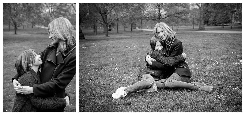 Family Shoot Kensington Gardens_0067