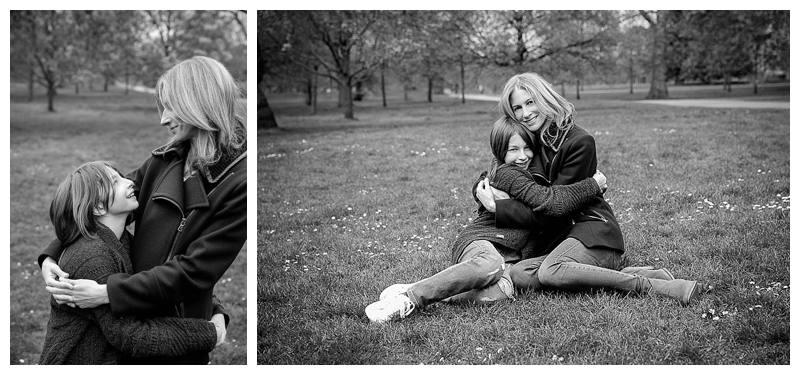 Family Shoot Kensington Gardens_0067