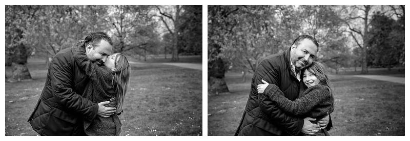 Family Shoot Kensington Gardens_0068