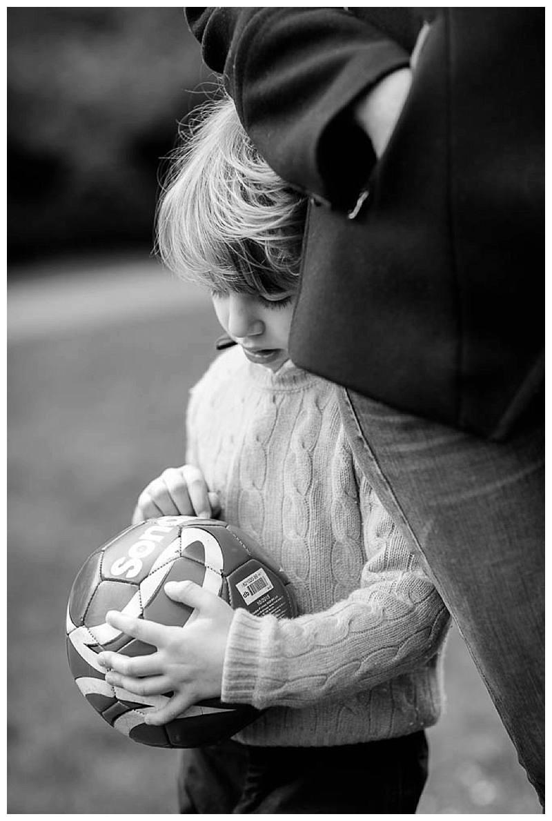 Family Shoot Kensington Gardens_0070
