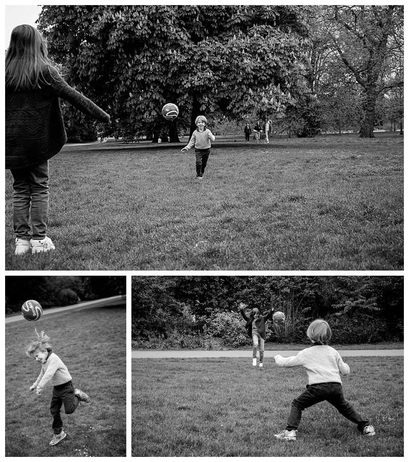 Family Shoot Kensington Gardens_0078