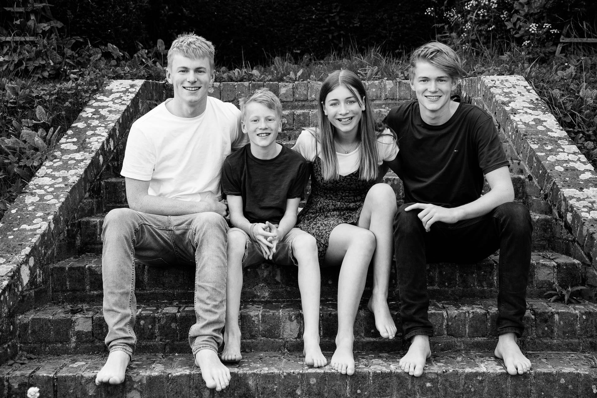 family photography london 10