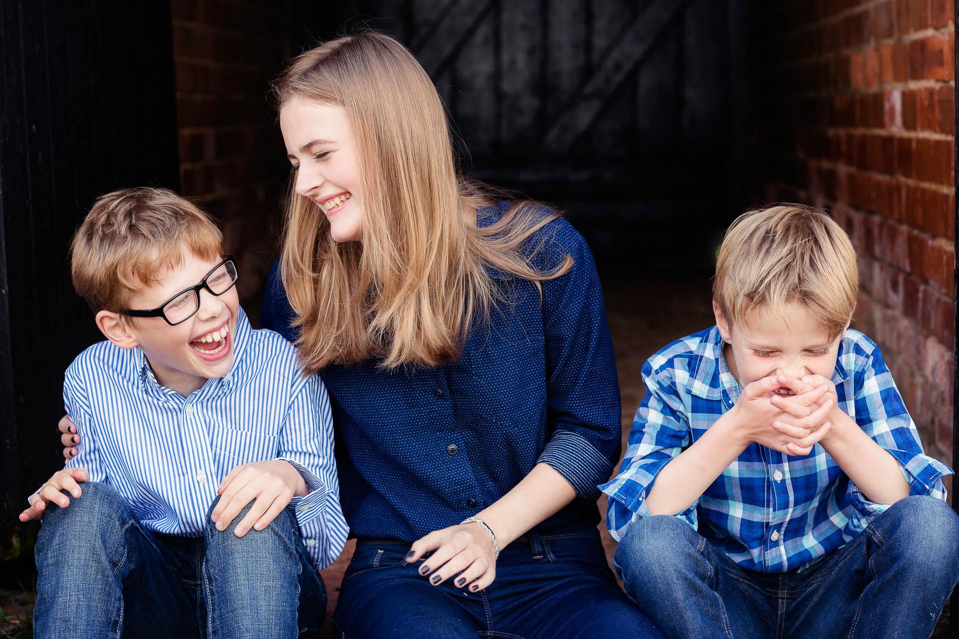 family photography london 31