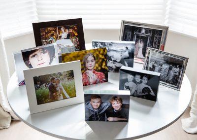 london portrait photoghrapher-3