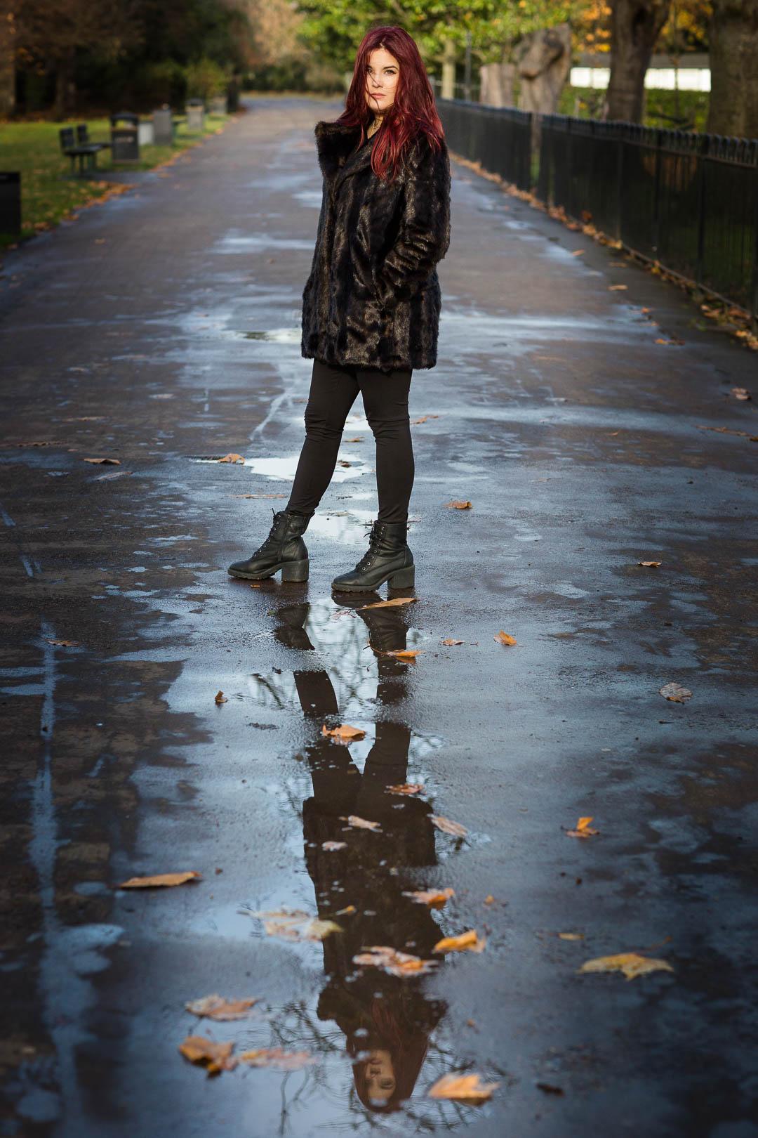 london portrait photography 10-2