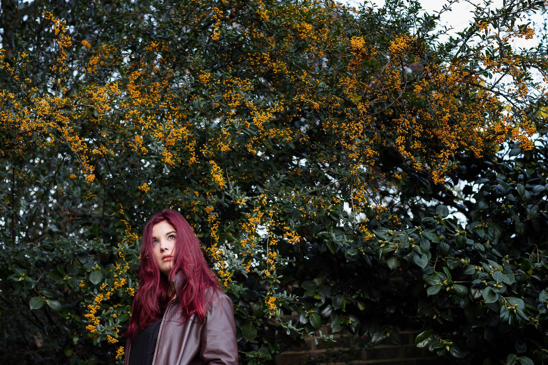london portrait photography 11