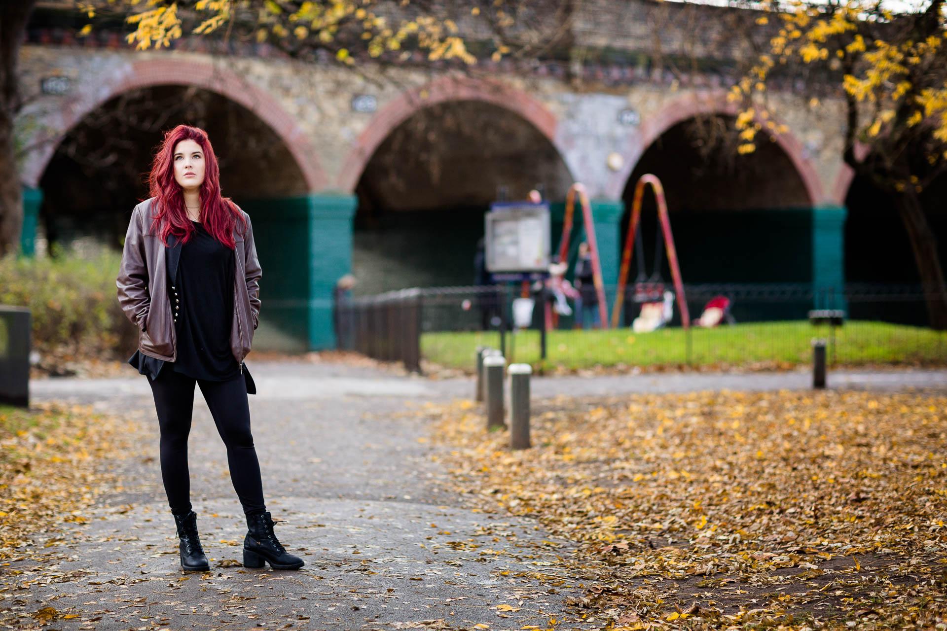 london portrait photography 17