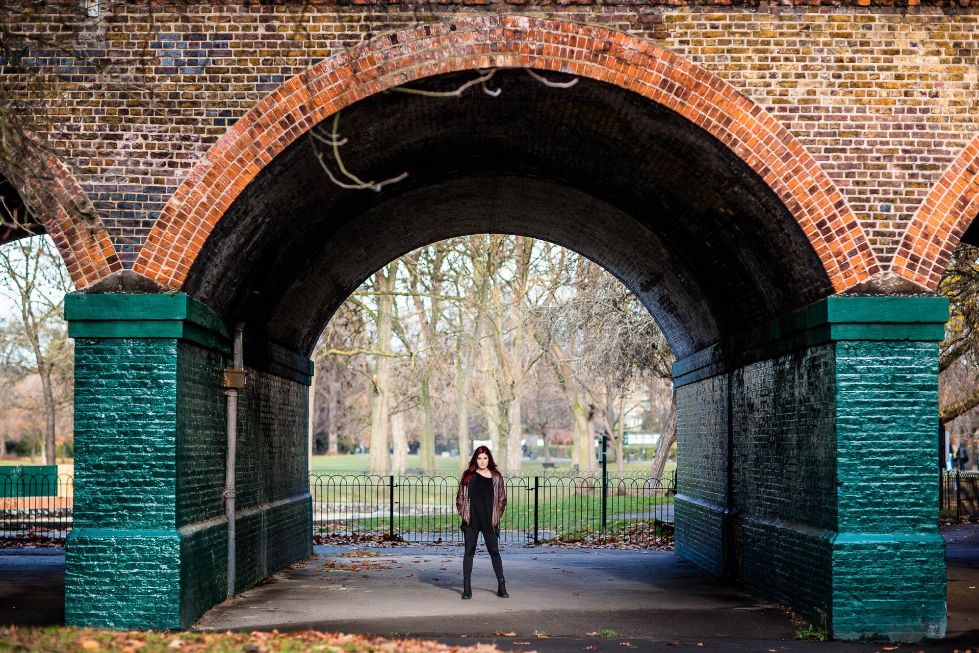 london portrait photography 18
