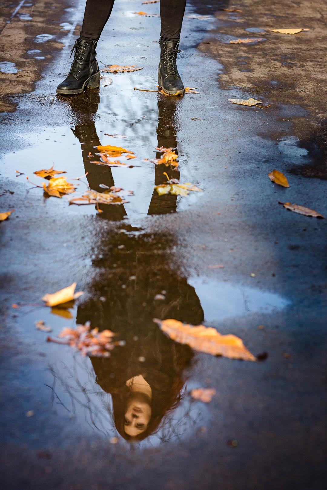 london portrait photography 9-2