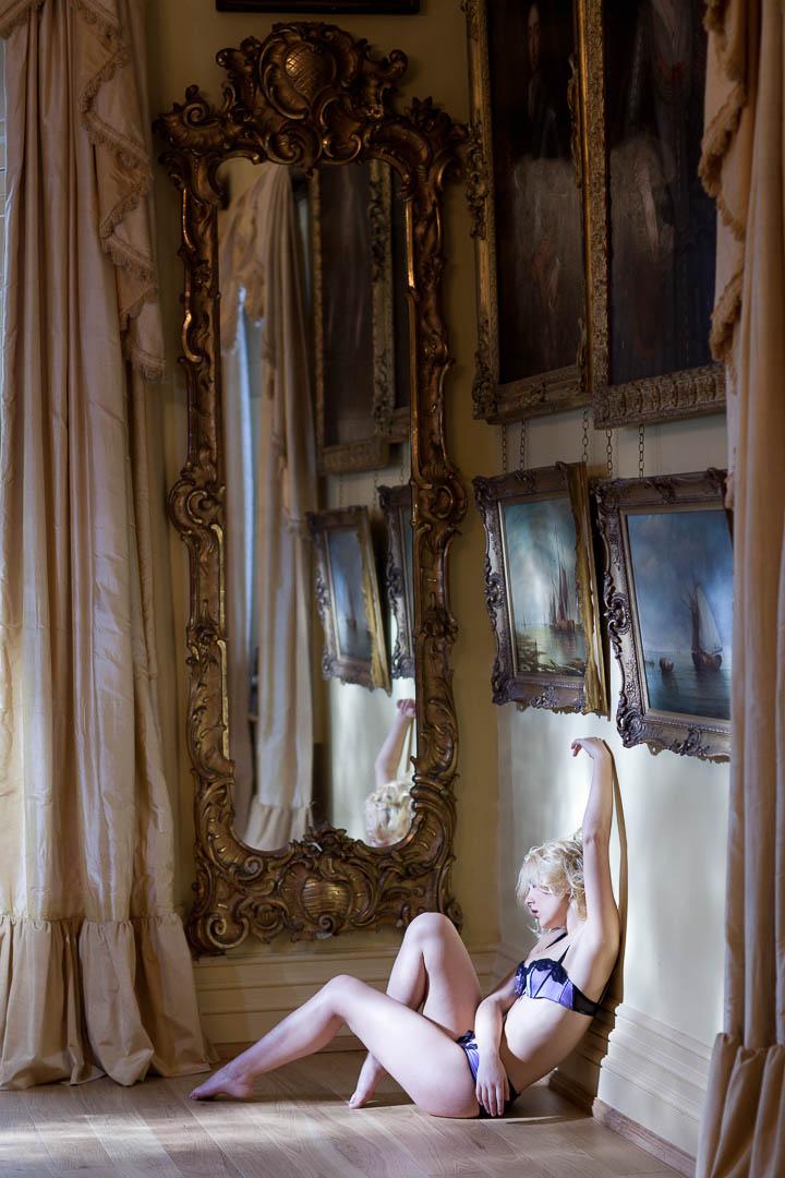 London Portrait photographer 2-2
