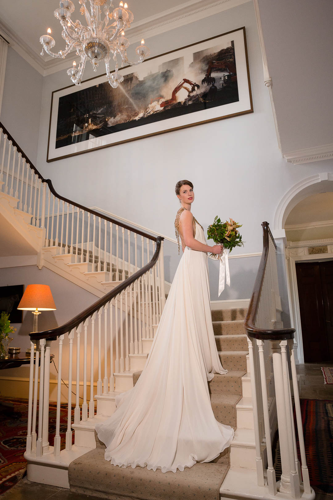 London Wedding photographer 13-2