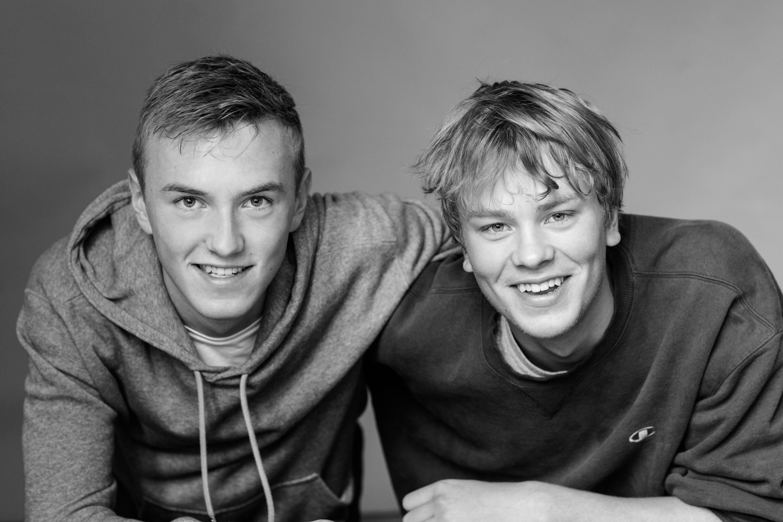 london portrait photographer brothers