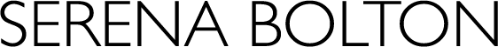 Serena Bolton logo