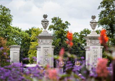Wedding Kew Gardens 21