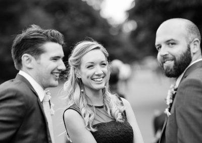 Wedding Kew Gardens 25