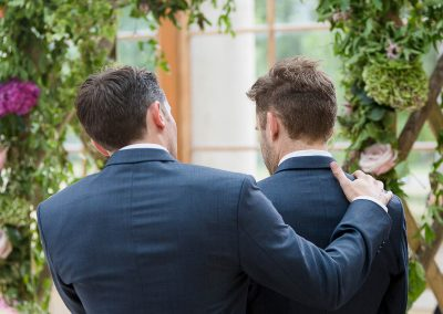 Wedding Kew Gardens 33