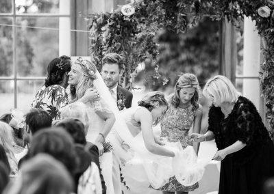 Wedding Kew Gardens 57