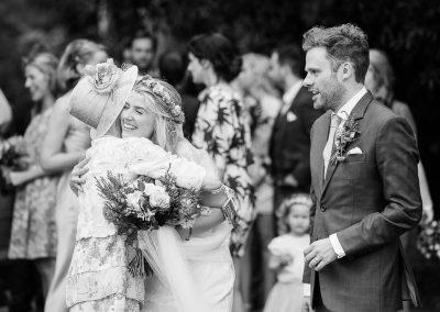 Wedding Kew Gardens 59