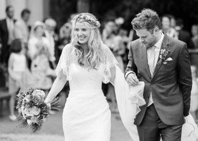 Wedding Kew Gardens 60