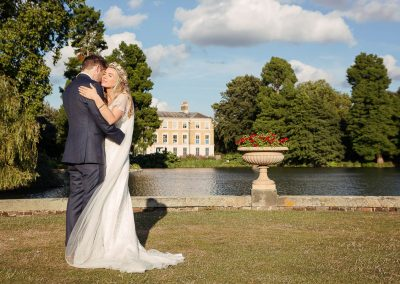 Wedding Kew Gardens 71