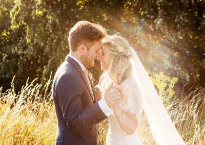 Wedding Kew Gardens 73