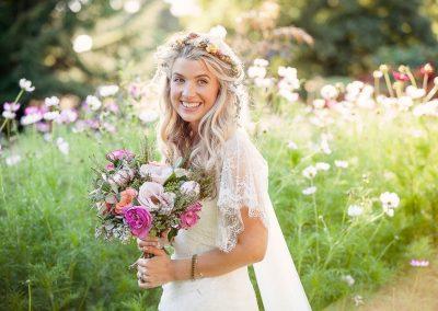 Wedding Kew Gardens 74
