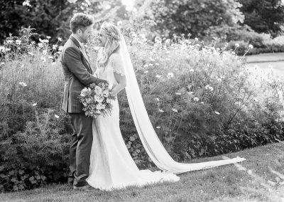 Wedding Kew Gardens 77