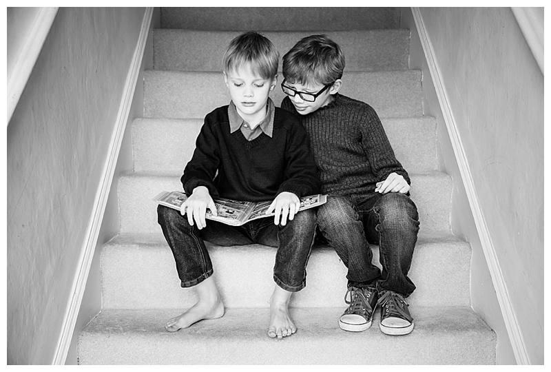 Family photography London_0101