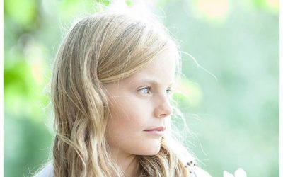 Child Photography Ideas for Better Pictures